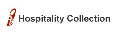 Hospitality Collection: la Collection degli hotel che hanno scelto Sales Blitz