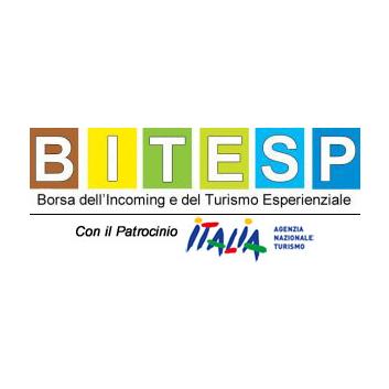 BITESP – Borsa del Incoming e del Turismo Esperenziale 2018