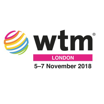 WTM 2018
