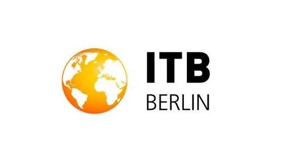 ITB Berlino